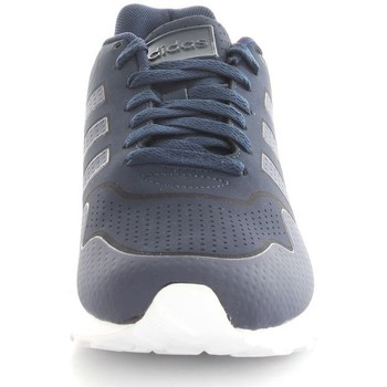 Chaussures Adidas aw5227 chaussures de sport homme blue