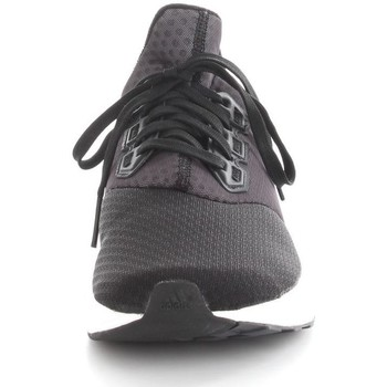 Chaussures Adidas aq2227 chaussures de sport homme black