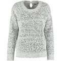 Kaporal Pull  Carlo Off White