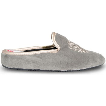 Norteñas Femme Chaussons  7-35-25
