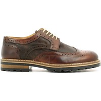 Mocassins Rogers 188 Richelieus Man