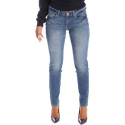 Jeans skinny Rifle P95007 MY1RR Jeans Femmes