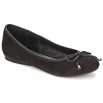 Ballerines Moony mood liesa
