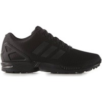 Chaussures Homme Fitness / Training adidas Originals S32279 Sneakers Man Noir Noir