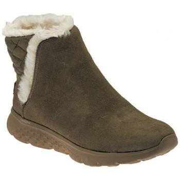 Bottines / Boots Skechers on the go 400 cozies Bottines  350x350