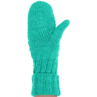 Gants Fox Gants  Legendary Mittens - Ice