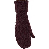 Gants Fox Gants  Legendary Mittens – Purple