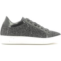 Baskets basses Grunland SC2074 Sneakers Femmes
