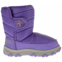 Bottes de neige Khombu Magic-ky/purpl