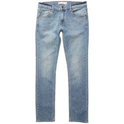 Jeans droit Element Pantalon  Boom Pt Boy - Sb Light Used