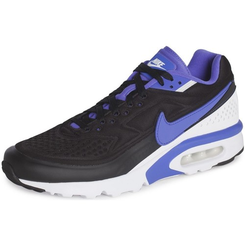 Baskets mode Nike AIR MAX BW ULTRA SE Bleu 350x350