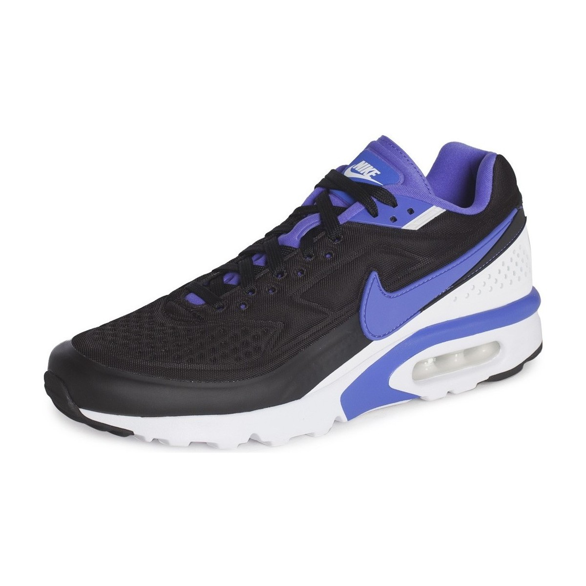 Nike AIR MAX BW ULTRA SE Bleu