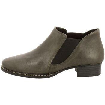 Rieker Marque Boots  53683