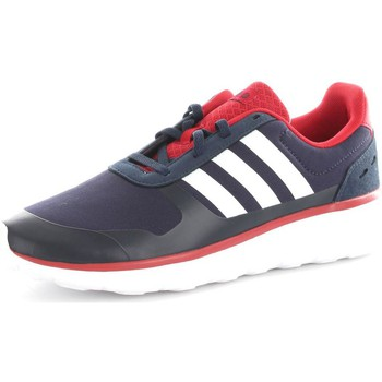Chaussures Adidas f98030 chaussures de sport homme blue
