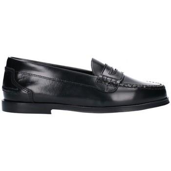 Chaussures Enfant yowas 5081 niño negro