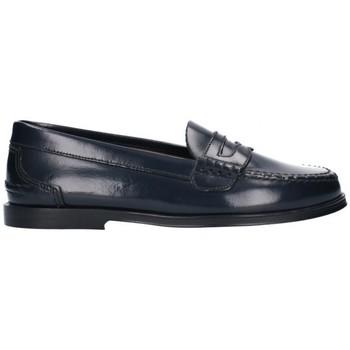 Chaussures Enfant yowas 5081 niño azul marino