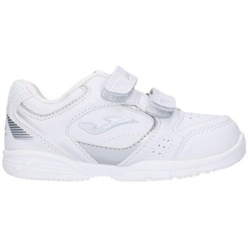 Chaussures Enfant joma 412-512