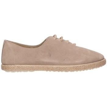 Chaussures Garçon Baskets mode V-n 45030 beige