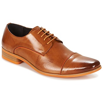 Derbies Kdopa LORICK