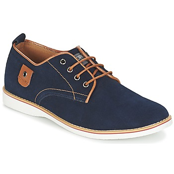 Chaussures Homme Derbies Kdopa TOULOUSE Bleu