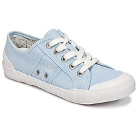 Chaussures Femme Baskets basses TBS OPIACE Bleu