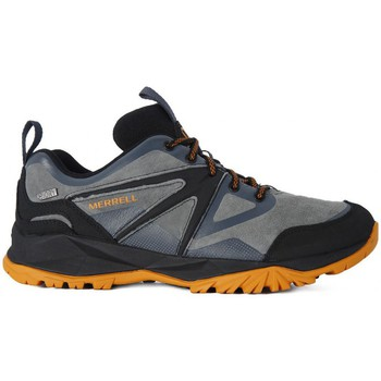 Baskets basses Merrell CAPRA BOLT