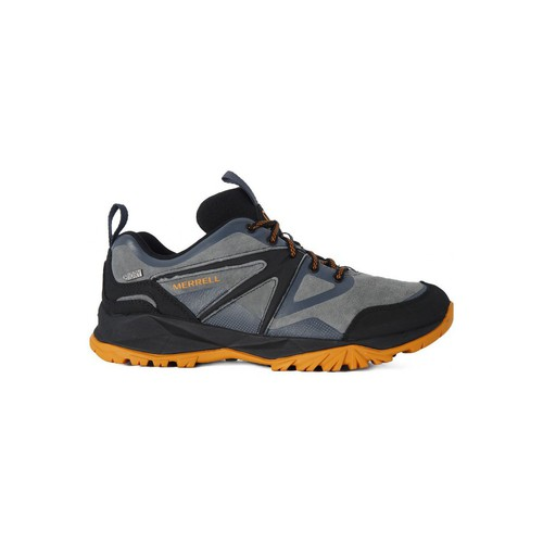 Baskets mode Merrell CAPRA BOLT    112,9 350x350