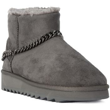 Bottines / Boots Replay SCARPA GREY     88,9 350x350