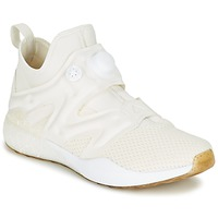 Fitness / Training Reebok THE PUMP IZARRE