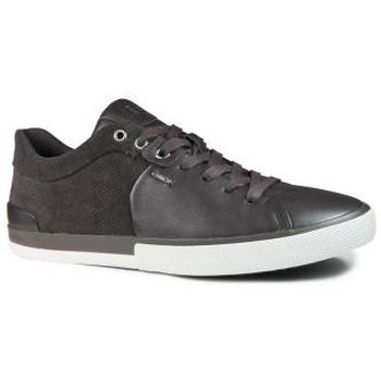 Chaussures Homme Baskets basses Geox U64x2f-