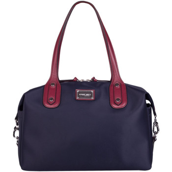 Sacs Femme Cabas / Sacs shopping Kesslord ATTITUDE HELENA_TWILL_MEBX Multicolor