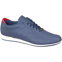 Chaussures Homme Baskets basses adidas Originals Porsche Typ 64 S75417 Blue