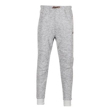 Vêtements Homme Pantalons de survêtement Kappa SOUPI Gris