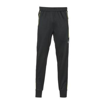 Vêtements Homme Pantalons de survêtement Sergio Tacchini ANDREA PANT Noir