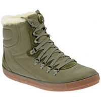 Chaussures Femme Baskets montantes FitFlop HIKA BOOT Casual montantes