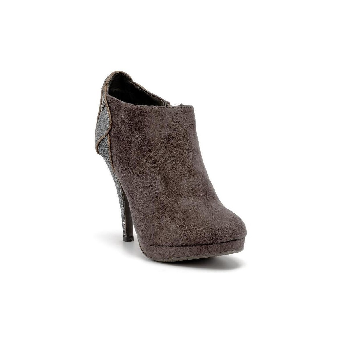 Refresh 61205 ankle boot Gris