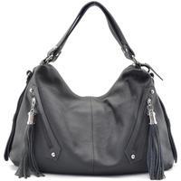 Sacs Femme Sacs Bandoulière Oh My Bag ARIZONA
