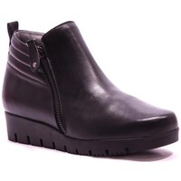 Bottines Folies Rabat Bottine Noir