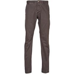Pantalons 5 poches Gaudi BOULAGE
