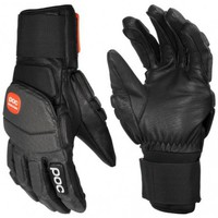 Gants Poc Gants De Ski  Super Palm Comp Uranium Black