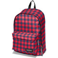 Sacs Sacs à dos Eastpak Out Of Office Simply Red