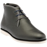 Chaussures Homme Bottines Dillinger Boots Gris