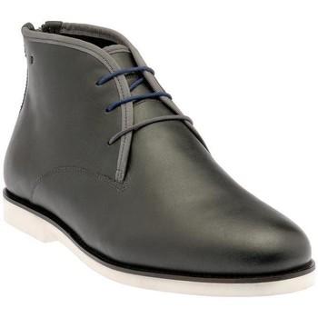 Bottines / Boots Dillinger Alan Gris  350x350