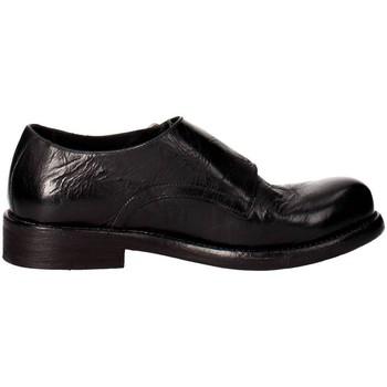 Chaussures Homme Mocassins Arlati 4424 Noir