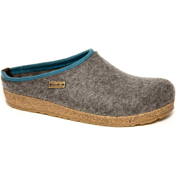 Haflinger Homme Chaussons  Art Chaussons...