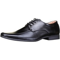 Derbies Goor 6826 50 Noir