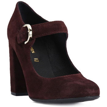 Chaussures Femme Escarpins Carmens Padova CAMERON LORD MONTEPULCIANO     78,7