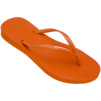 Tongs Amazonas Tongs femme  Fun Orange
