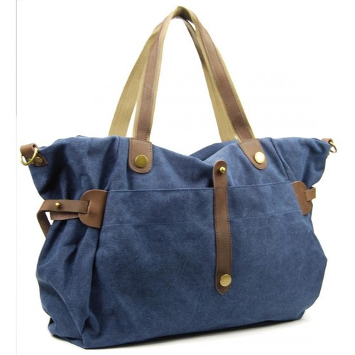 Sacs Femme Sacs de voyage Oh My Bag FIDJI