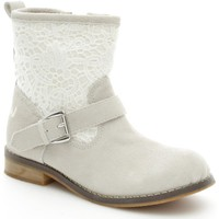 Chaussures Enfant Boots Lelli Kelly 7648  Fille